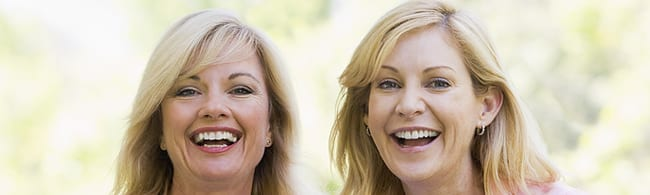 Teeth Reshaping or Lengthening