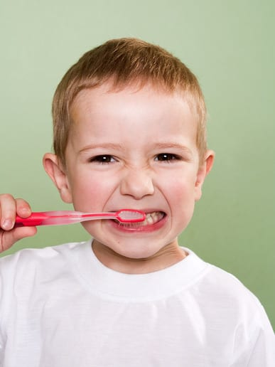 Arlington TX Dentist | Best Toothbrush, Toothpaste, Brushing Technique