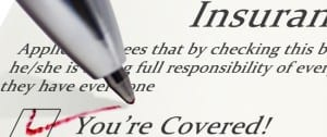 Covered by your Dental Insurance Provider? Find out?